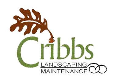 Cribbs Landsaping